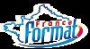 France-Format