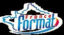 Photo de France-Format