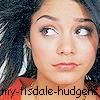 My-Tisdale-Hudgens