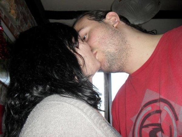 toi et moi <3
