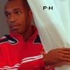 Player-Henry
