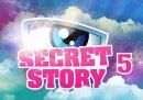 Photo de secret-story00005