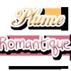 PlumeRomantique