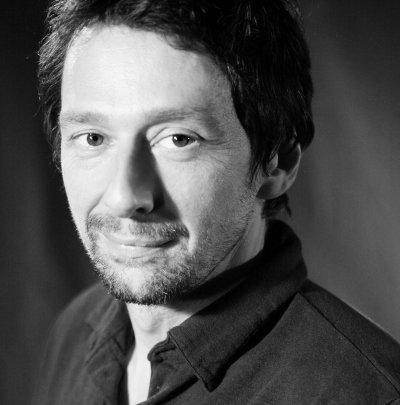 Cyberfatale : l'interview de Clément Oubrerie et Cépanou