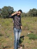 Photo de faissal-skr