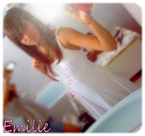 _☺_ Emilie _☺_