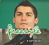 Freestyle-Ronaldo