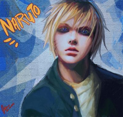 L'Art est une explosion disait un terroriste de ma connaissance le 10 Septembre 2001.