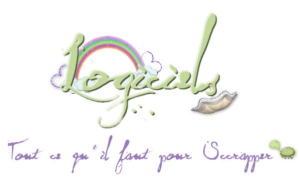 * Article o1 Les Logiciels.•'