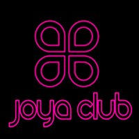 Le Joya Club Bourges