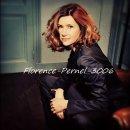 Photo de Florence-Pernel-3006