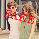 Photo de Louanor-is-fake