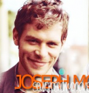 Photo de SourceJosephMorgan