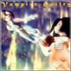 Vampire-Guilty