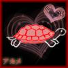 yumekazu