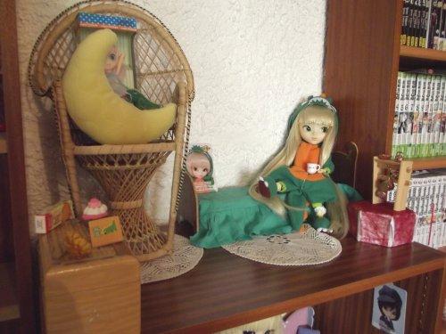 ma dollhouse