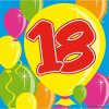 18 Ans De Mon Grand Frere