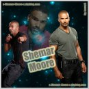 Photo de x-Shemar-Moore-x