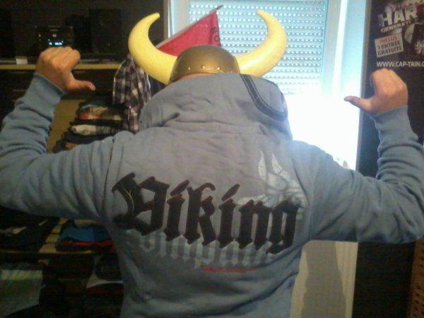 viking!!!!!