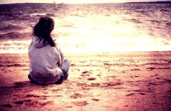 Le manque.... ♥