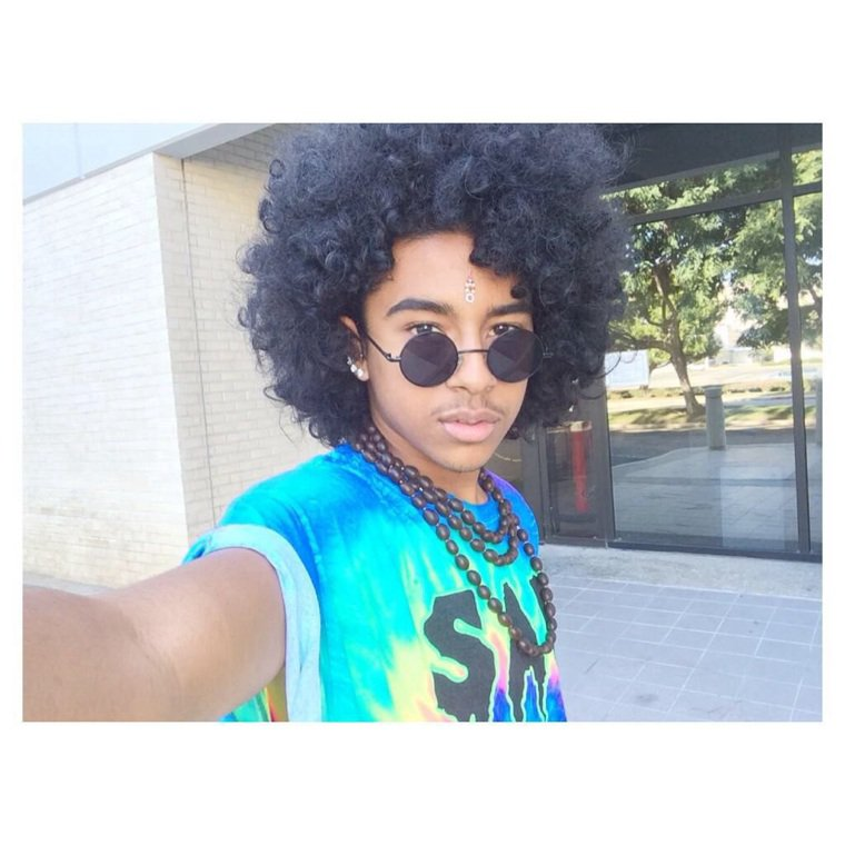 MB today