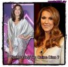 Teri Hatcher VS Celine Dion