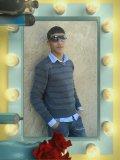 Photo de FouadTwi