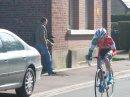 Photo de cycling2009