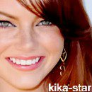 Photo de kika-star