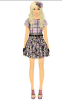 Amand327-Relook-Stardoll