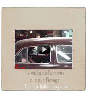 {Garrett, le périple On the Road :}➲ GarrettHedlund, votre source française sur Garrett Hedlund.