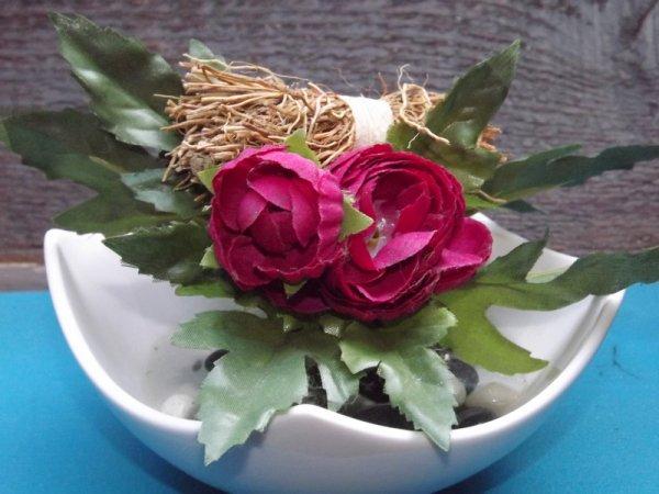 autre fleur :)