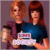 Sims-Society