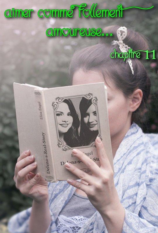 Deux filles lesbiennes-9893