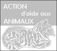 Action d'aide aux Animaux