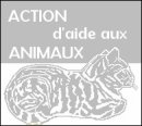 Photo de ActionAnimaux