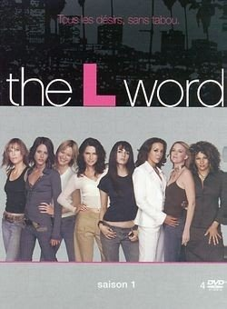 the l word saison 1