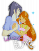 WinxBunnie