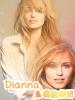 Dianna--A
