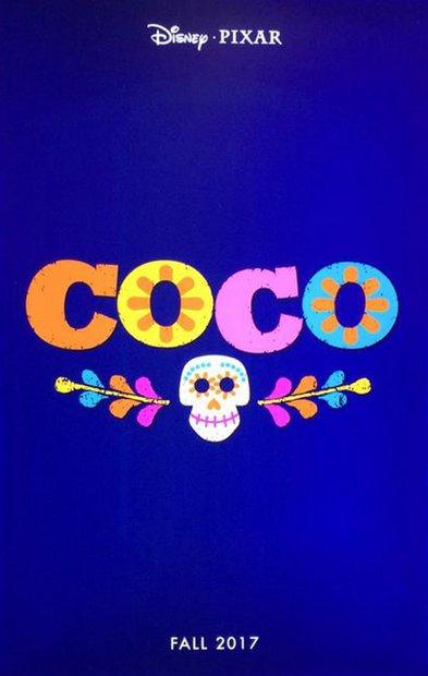 Alerte info ! Coco