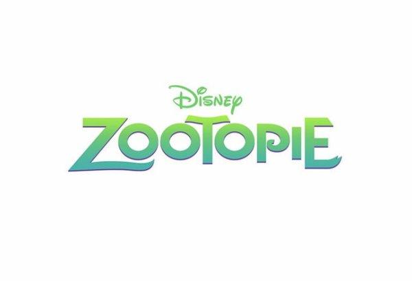 Alerte info ! Zootopie