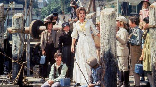 Joyeux anniversaire Helen Reddy !
