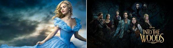 Les programmes Disney à la télé pour Noël