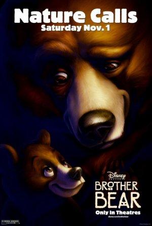 Frère des Ours, 2003