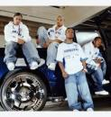 Photo de b2k-officiel129