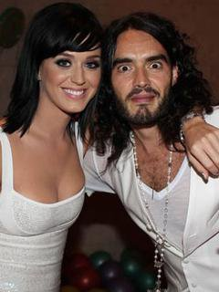 katy et russell