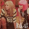 BlackxKeys-x3