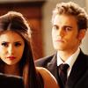 Kath & Stefan