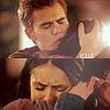 Elena & Stefan (♥) (2010)
