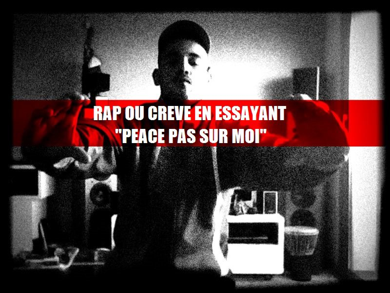 Blog de VicerV2Mcrew